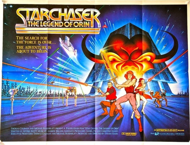 starchaser-the-legend-of-orin-original-uk-quad-1985-2833-p