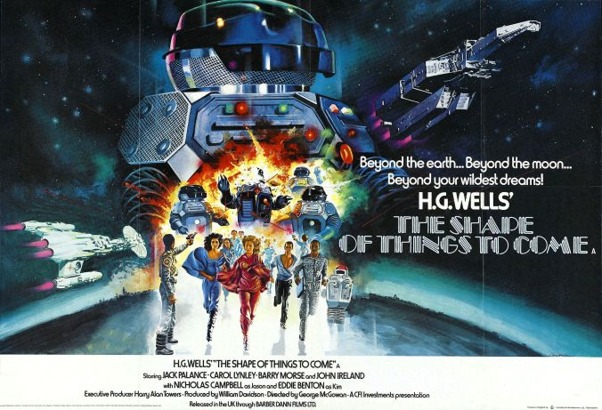 h-g-wells-the-shape-of-things-to-come-poster