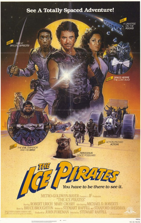 the-ice-pirates-movie-poster-1984-1020248504